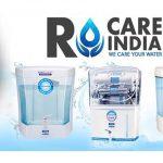ro care india