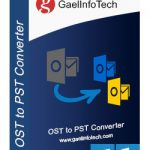 gael-ost-to-pst-box